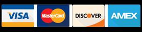 Debit / Credit Card